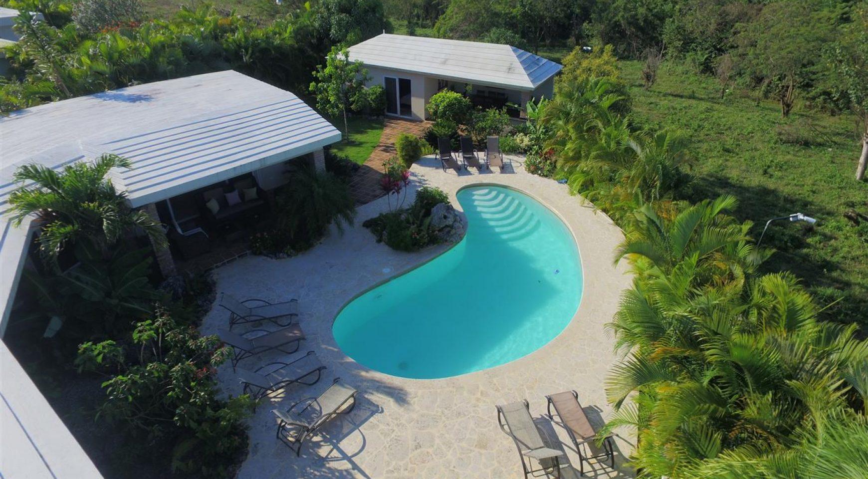 Image result for Villas For Sale Sosua